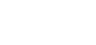 Real Recovery Logo